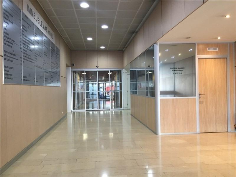 Vente local commercial St ouen 225000€ - Photo 3