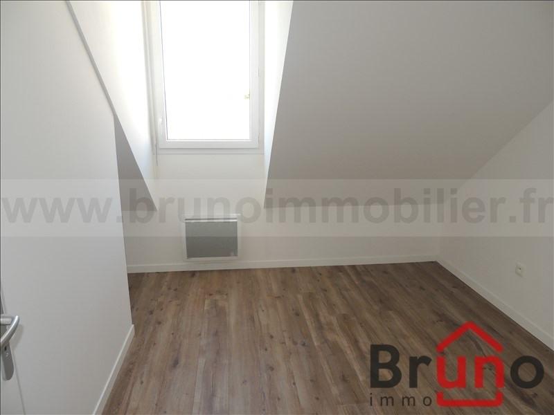 Verkoop  huis Quend 169050€ - Foto 5