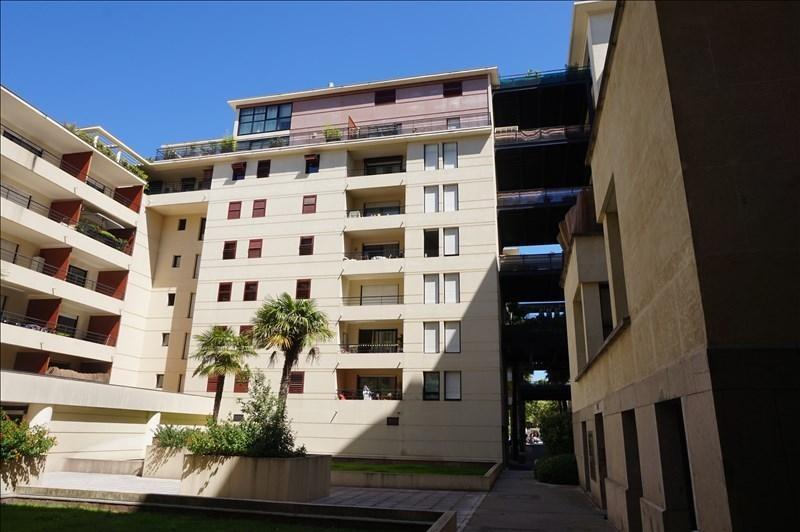 Location appartement Montpellier 770€ CC - Photo 2