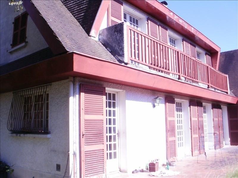 Vente maison / villa Jurancon 297000€ - Photo 2