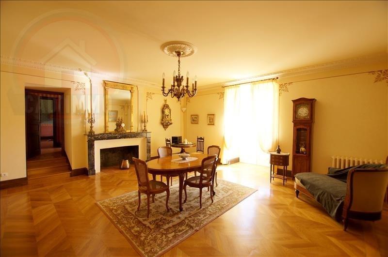 Deluxe sale house / villa Pressignac vicq 3150000€ - Picture 6