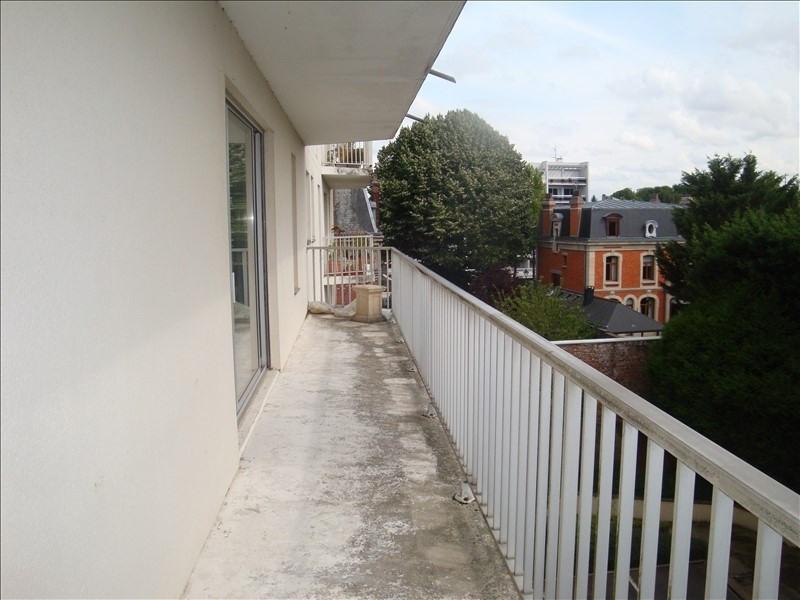 Vente appartement Arras 330000€ - Photo 7
