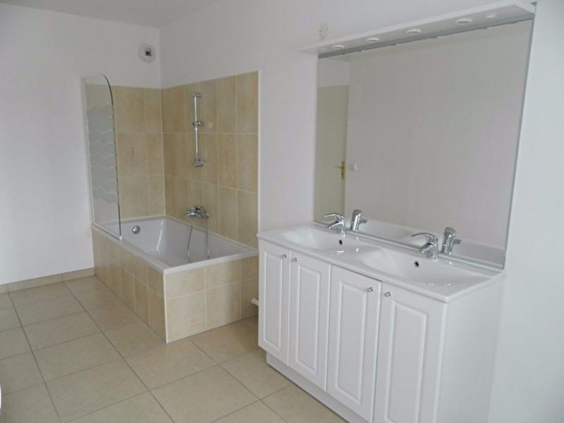 Vente appartement Meaux 369000€ - Photo 3