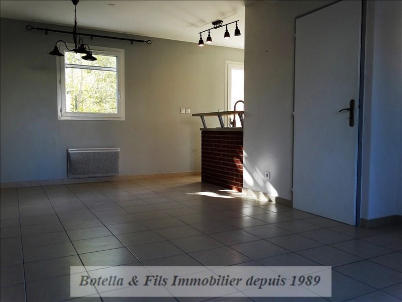 Vendita casa Gaujac 161000€ - Fotografia 6