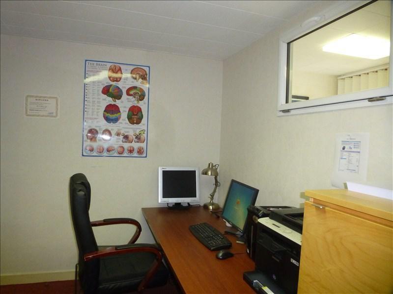 Sale empty room/storage St brieuc 74340€ - Picture 3