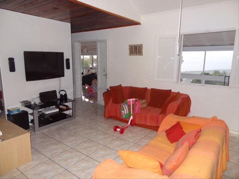 Sale house / villa Bois de nefles st paul 345000€ - Picture 4