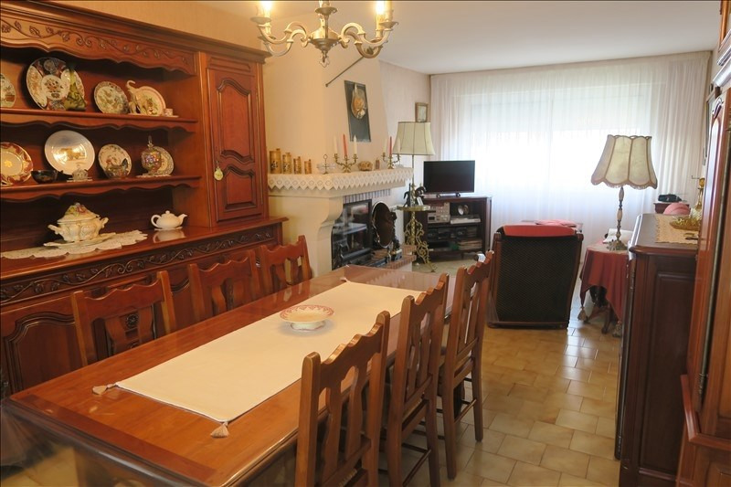 Sale house / villa Royan 285 500€ - Picture 3