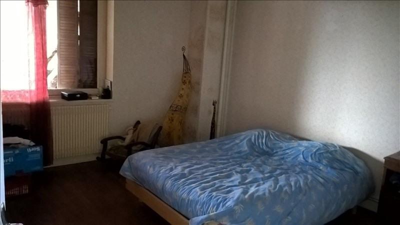 Commercial property sale shop Macon 138300€ - Picture 14