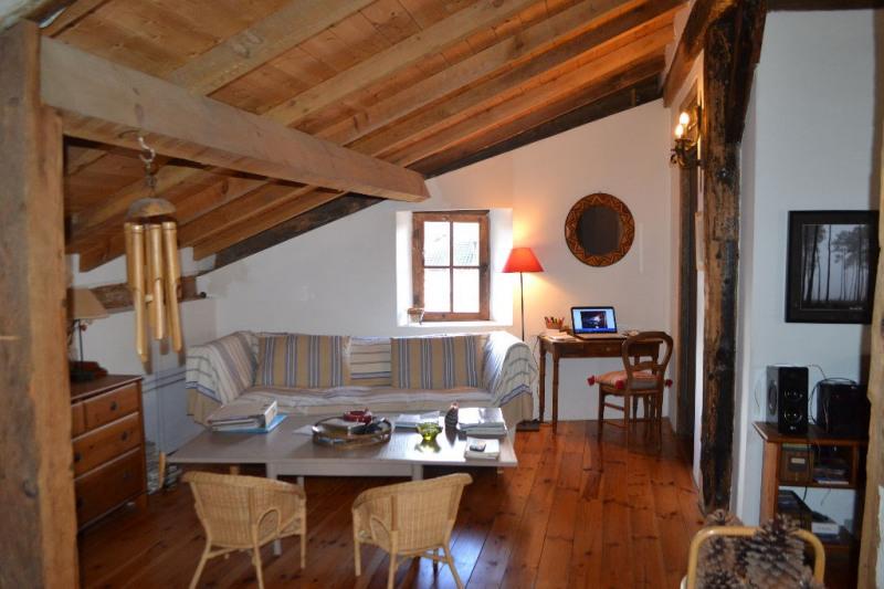 Vente maison / villa Leon 420000€ - Photo 8