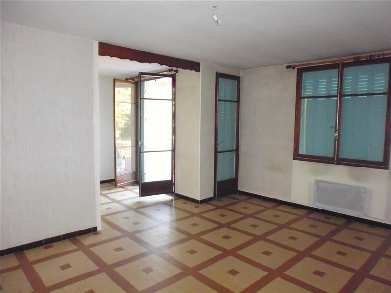 Vente appartement Manosque 56 160€ - Photo 1