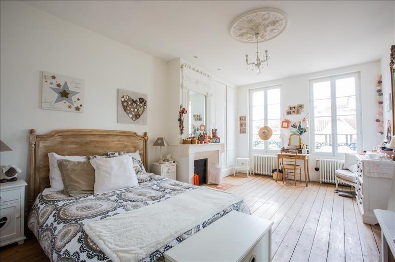 Vente maison / villa Agen 469580€ - Photo 6