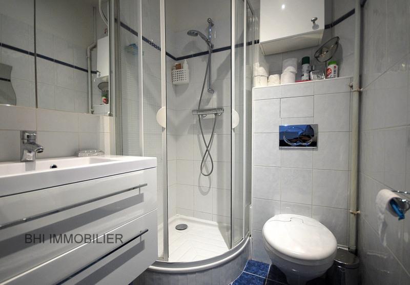 Sale apartment Vincennes 286000€ - Picture 7