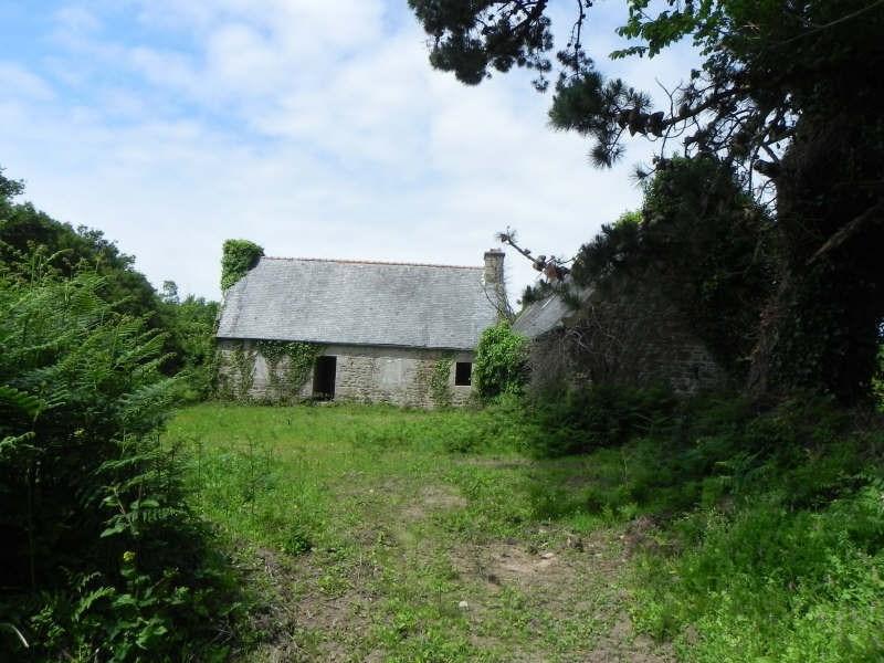 Sale house / villa Perros guirec 115445€ - Picture 4
