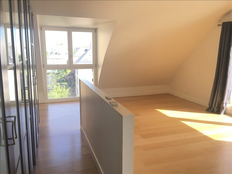 Location appartement Boulogne 4000€ CC - Photo 9