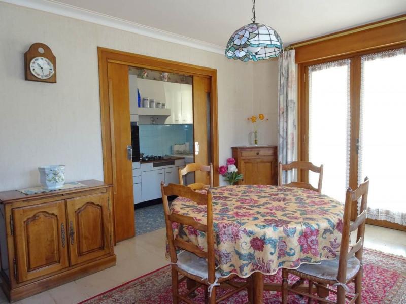 Sale house / villa Saint-pierre-en-faucigny 395000€ - Picture 2