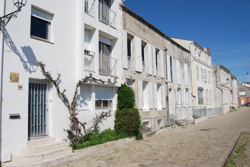 Venta de prestigio  edificio La rochelle 760000€ - Fotografía 1
