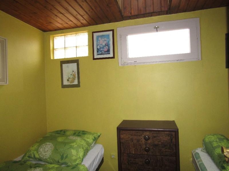 Deluxe sale house / villa Lacanau ocean 522500€ - Picture 17