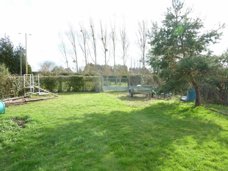 Vente maison / villa Troarn 247500€ - Photo 9