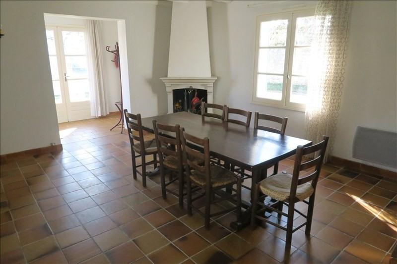 Sale house / villa Royan 228900€ - Picture 3
