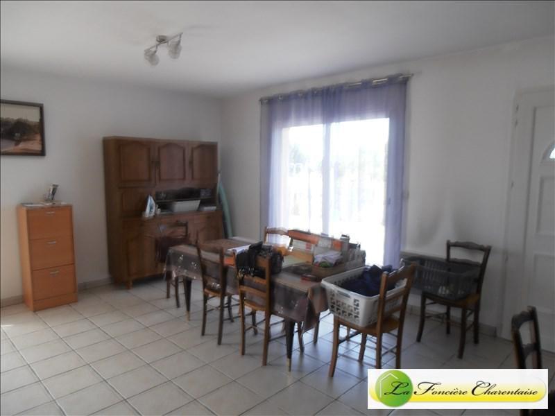 Sale house / villa Linars 151200€ - Picture 3