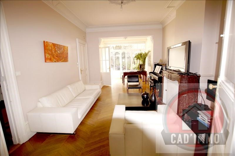Sale house / villa Bergerac 275000€ - Picture 2