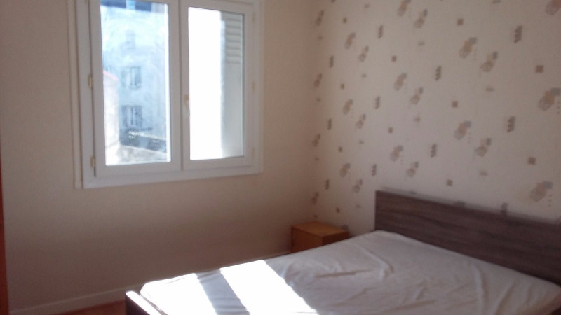 Sale apartment Tarbes 78 000€ - Picture 3