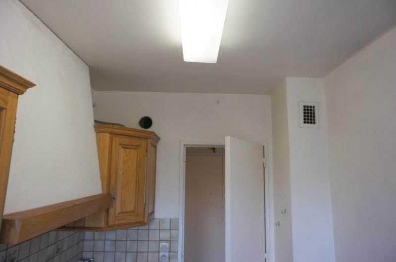 Location appartement Montrouge 935€ CC - Photo 16