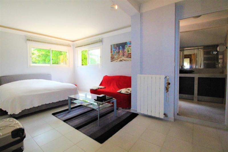Vente de prestige maison / villa Cagnes sur mer 1155000€ - Photo 5