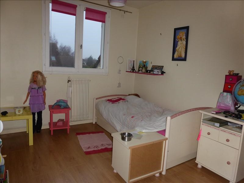 Vente maison / villa Essars 167000€ - Photo 9