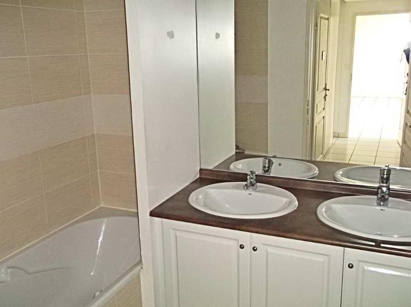 Rental apartment Toulouse 670€ CC - Picture 7