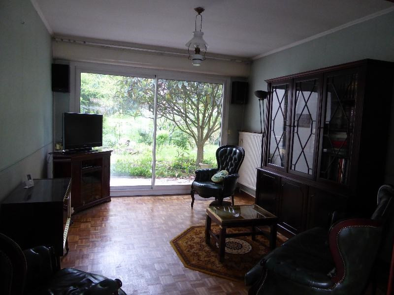 Vente maison / villa Ramonville saint agne 305000€ - Photo 6