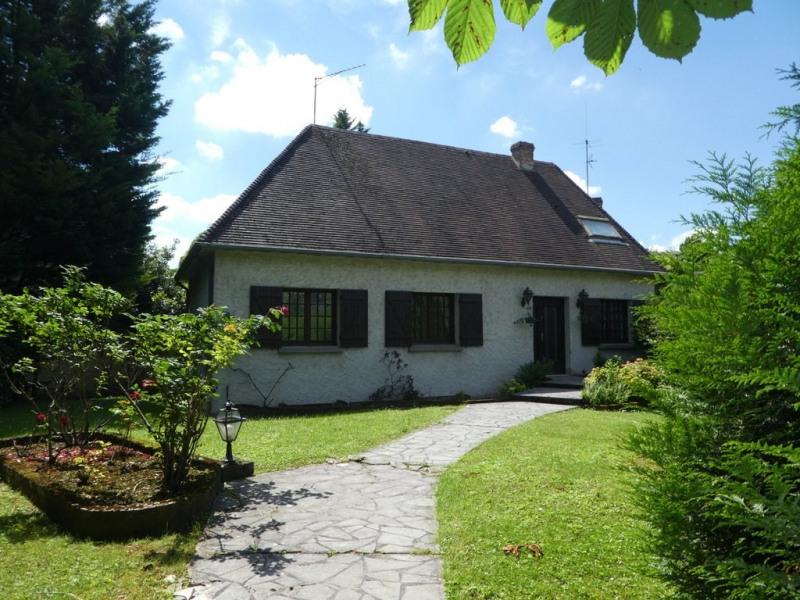 Revenda casa Chennevières-sur-marne 875000€ - Fotografia 8