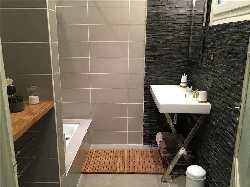 Verkoop  appartement Avignon intra muros 450000€ - Foto 10