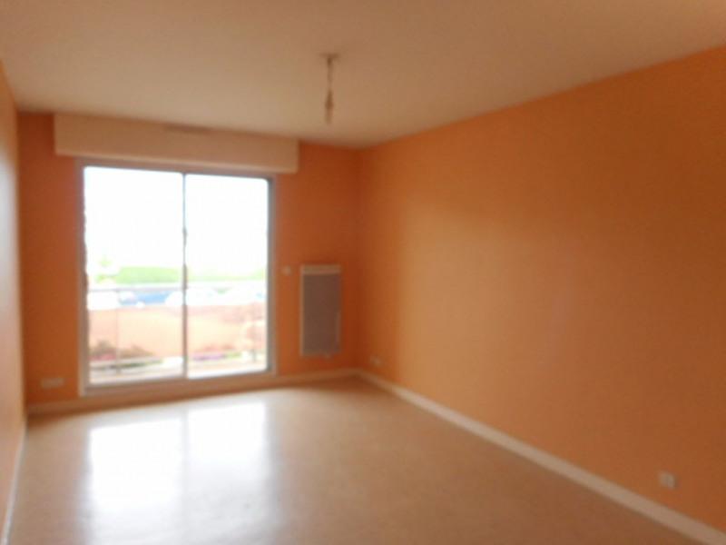 Location appartement Plancoet 325€ CC - Photo 5