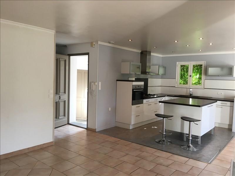 Vente maison / villa Eyguieres 367000€ - Photo 3