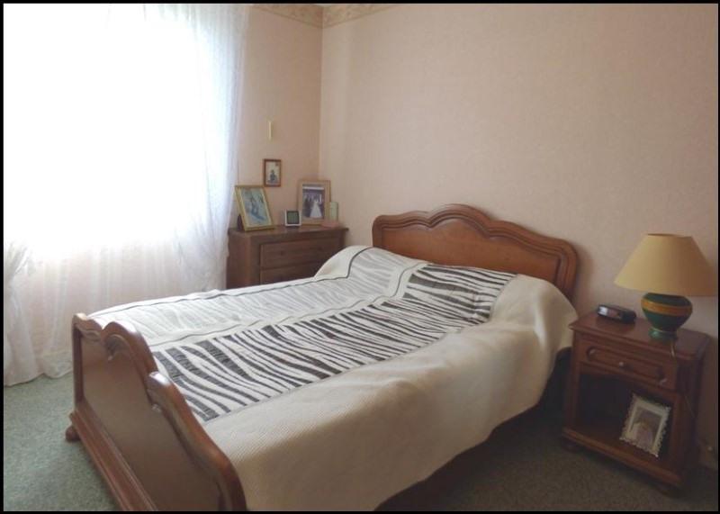 Vente maison / villa Ouches 174000€ - Photo 4