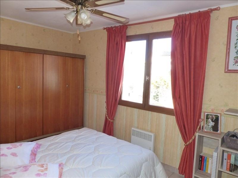 Venta  casa Beziers 189000€ - Fotografía 8