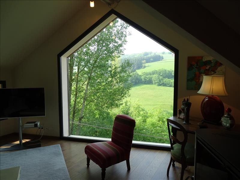 Vente maison / villa Coupiac 369000€ - Photo 3