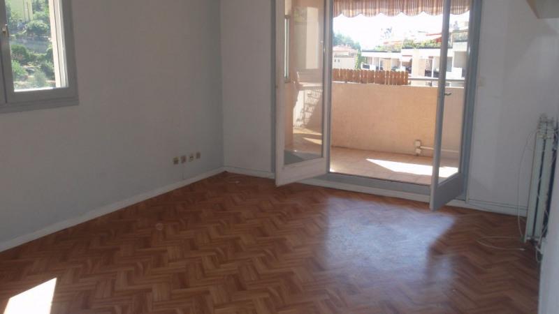 Affitto appartamento Menton 794€ CC - Fotografia 2