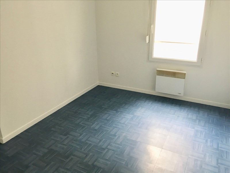 Vente appartement Bourgoin jallieu 123 000€ - Photo 3