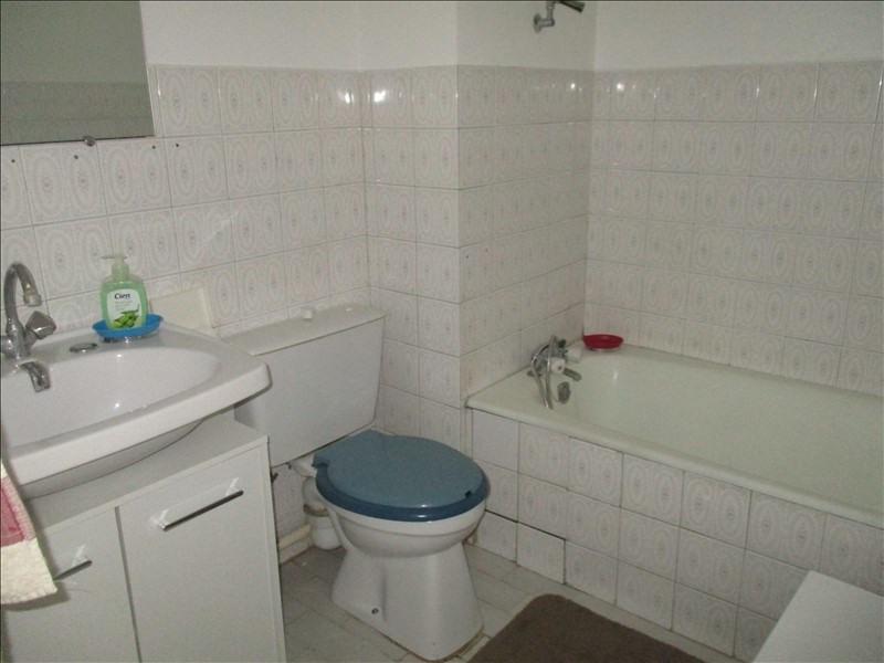 Vendita appartamento Nimes 59900€ - Fotografia 7