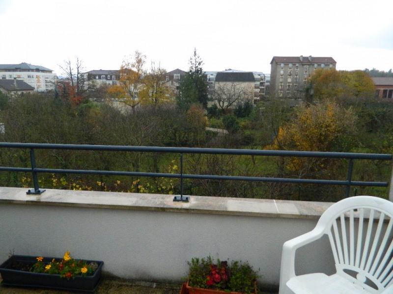 Vente appartement Meaux 310000€ - Photo 9