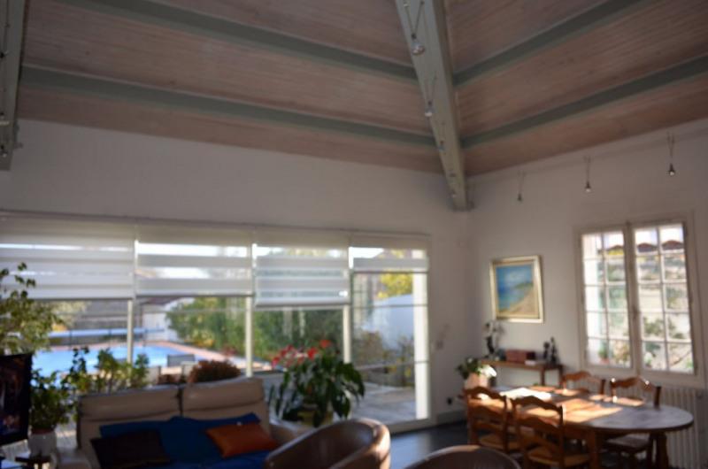 Vente de prestige maison / villa La rochelle 756000€ - Photo 4