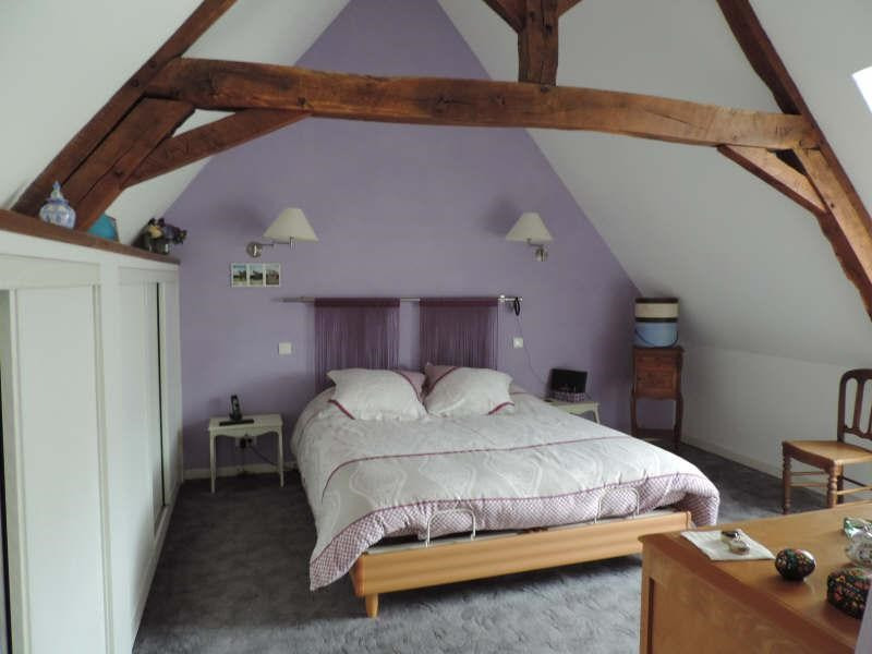 Sale house / villa Arras 395000€ - Picture 10