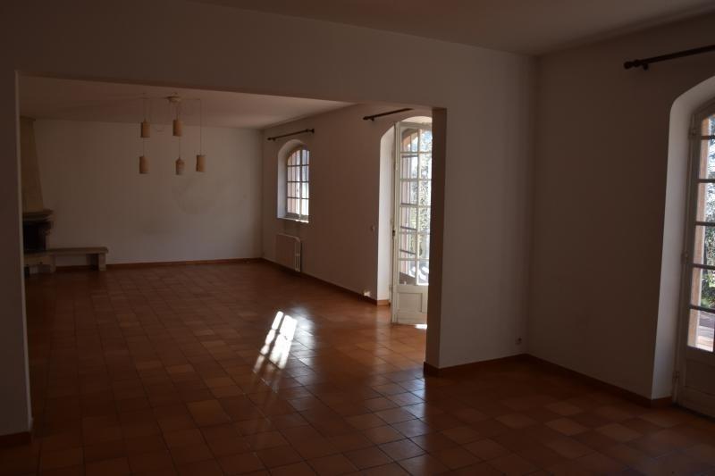 Vente de prestige maison / villa Eguilles 780000€ - Photo 10