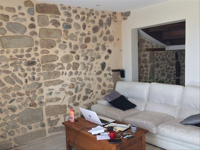 Vente maison / villa Alixan 194000€ - Photo 3