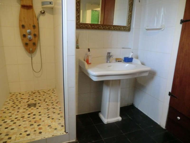 Sale house / villa La chapelle en serval 324000€ - Picture 4