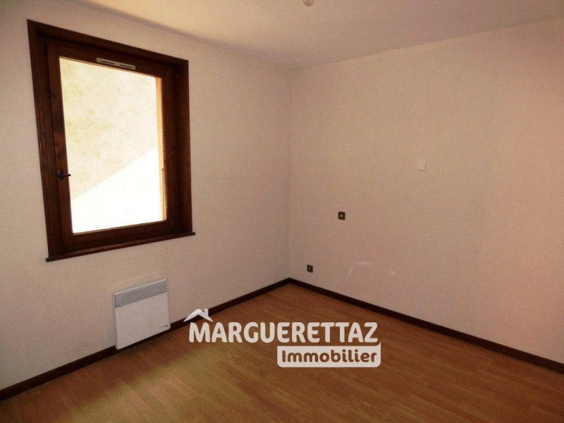 Sale apartment Taninges 289 000€ - Picture 4