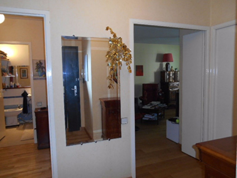 Sale apartment Toulouse 207 000€ - Picture 3