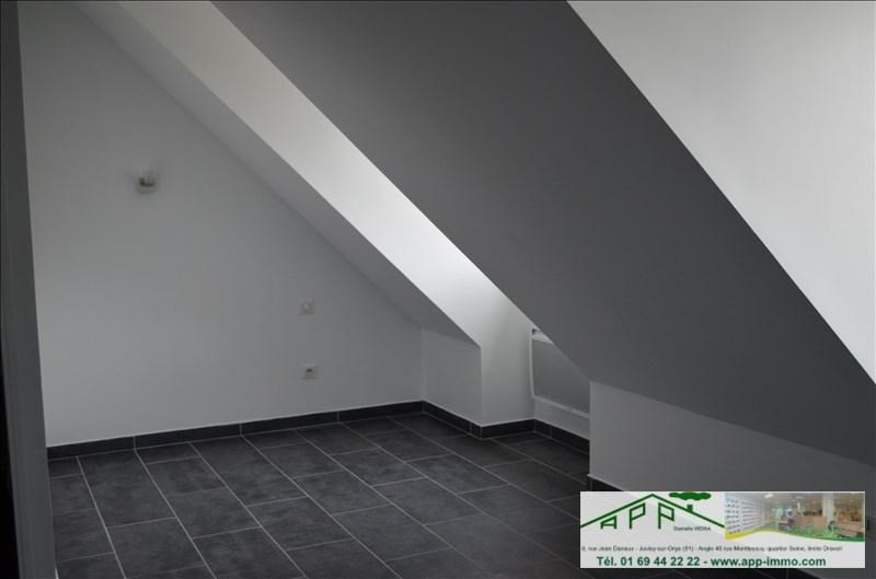 Location appartement Juvisy sur orge 534€ CC - Photo 7